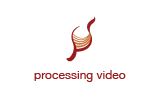 Video_processing_thumb