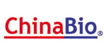 Chinabio-logo_for-home