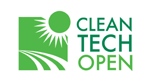 Cleantech-open-logo_for-home